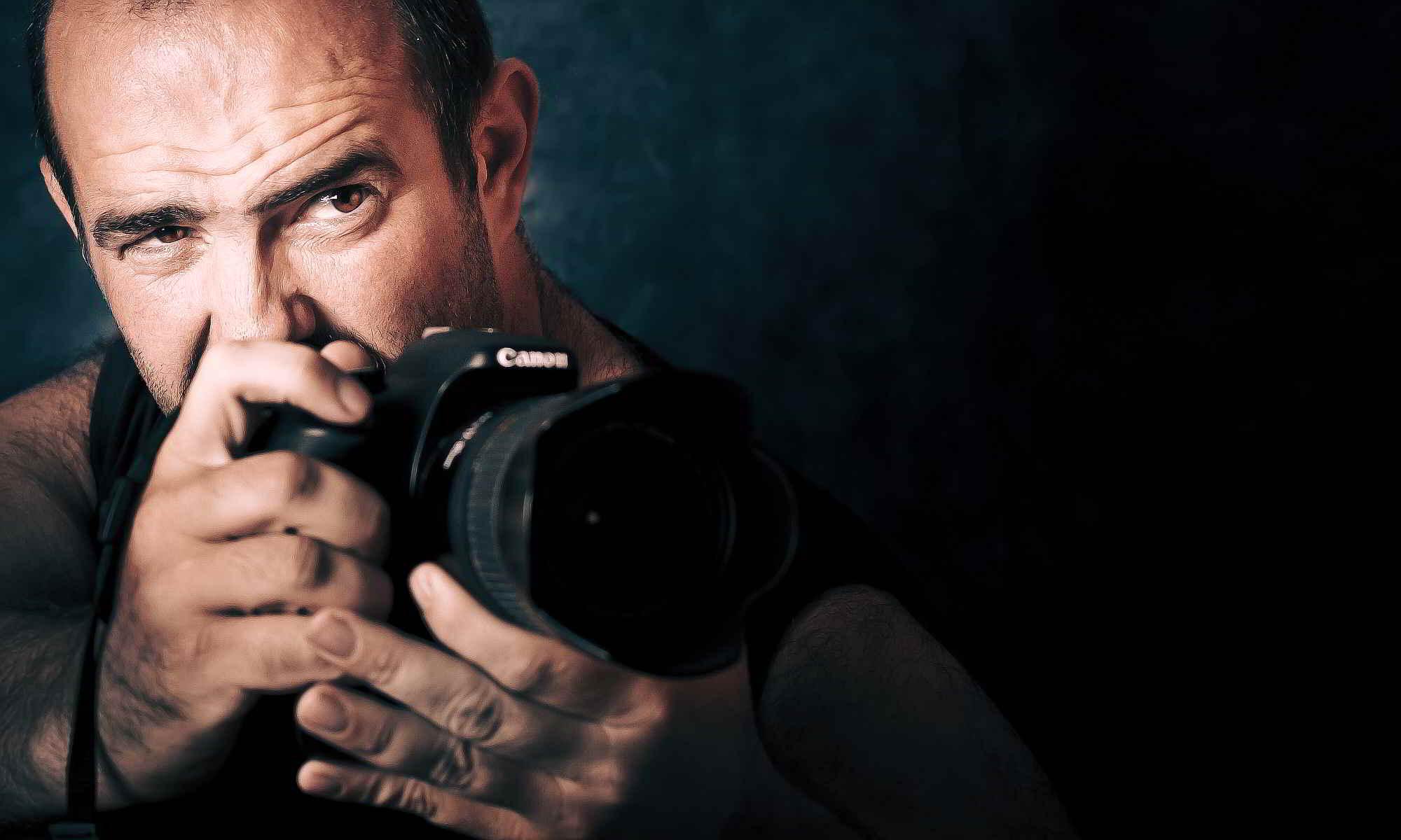 Fotógrafo Mallorca