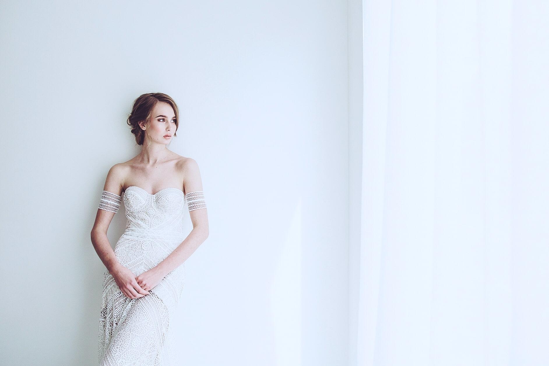 fotografo bodas mallorca