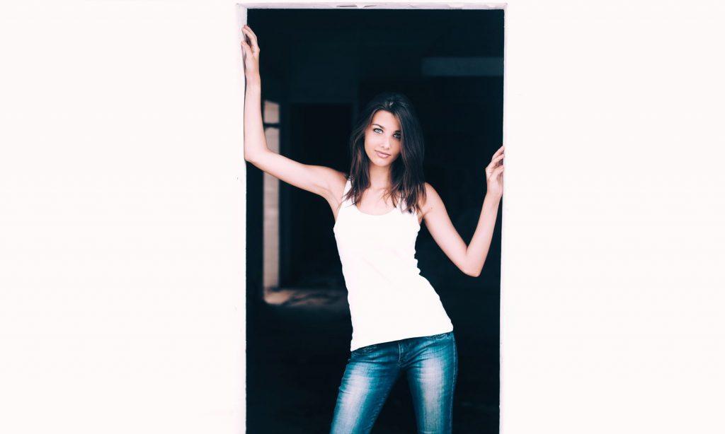 fotografo-modelos-mallorca