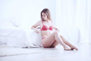 fotos boudoir mallorca