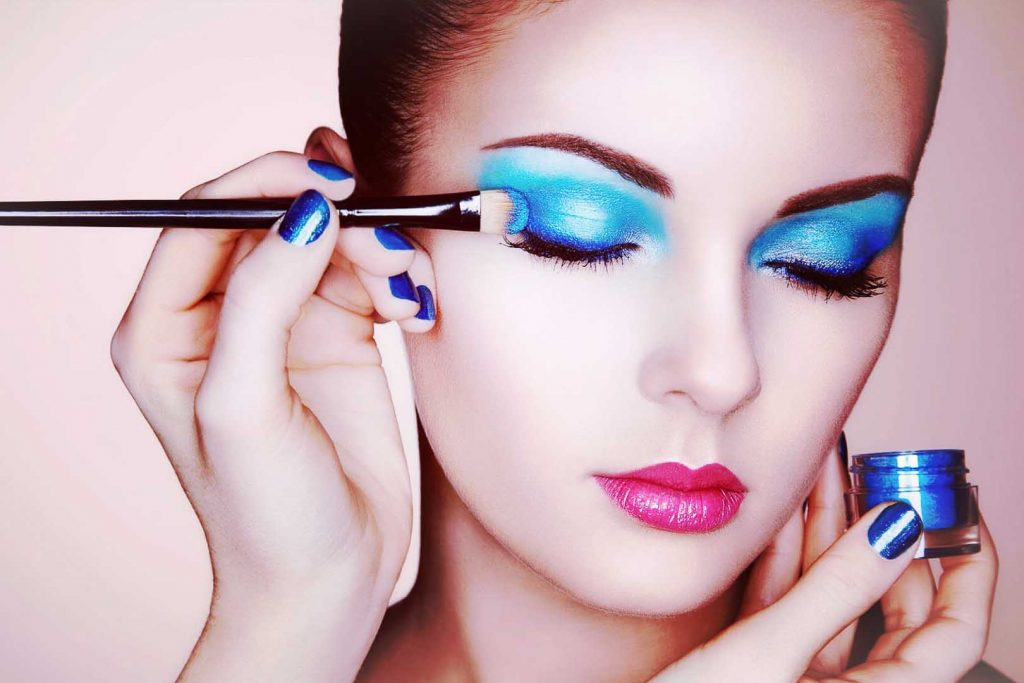 makeup-mallorca